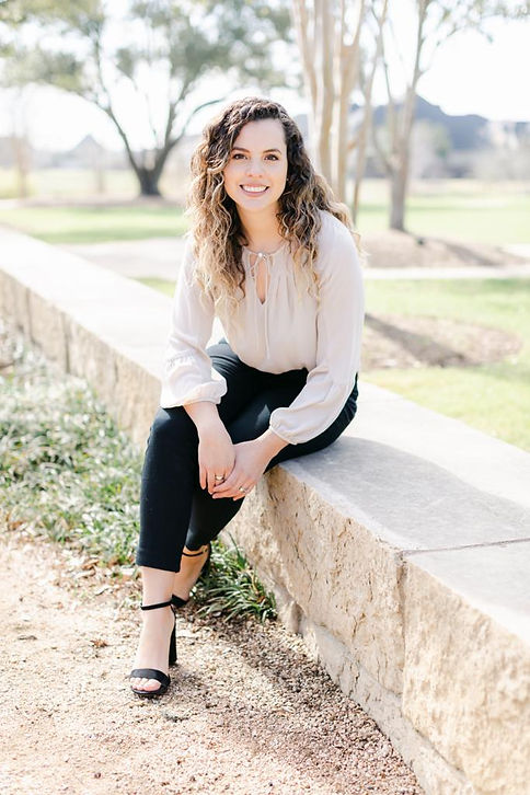 Rebekah Bio Pic.jpeg