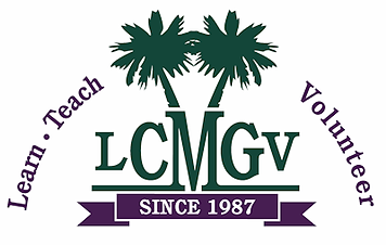 LCMG.png