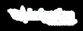 IA Logo wht.png