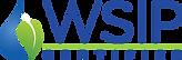 WSIP Certified Transparent Logo(1).png