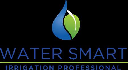 WSIP Transparent Logo.png