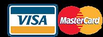 visa-mastercard-icon-9.png