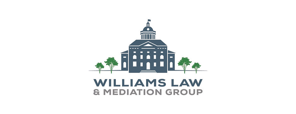 Pulaski Law Firm >> Williams Law Divorce And Trial Attorneys Offices In Pulaski Tn