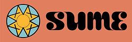 SumeWebColors_header2.jpg