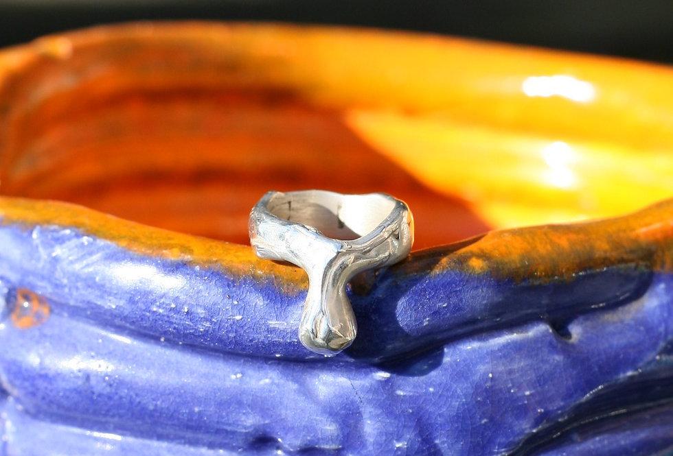 Drip Ring