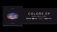 ColorsEP_PromoCoverPhotoNoBG.png