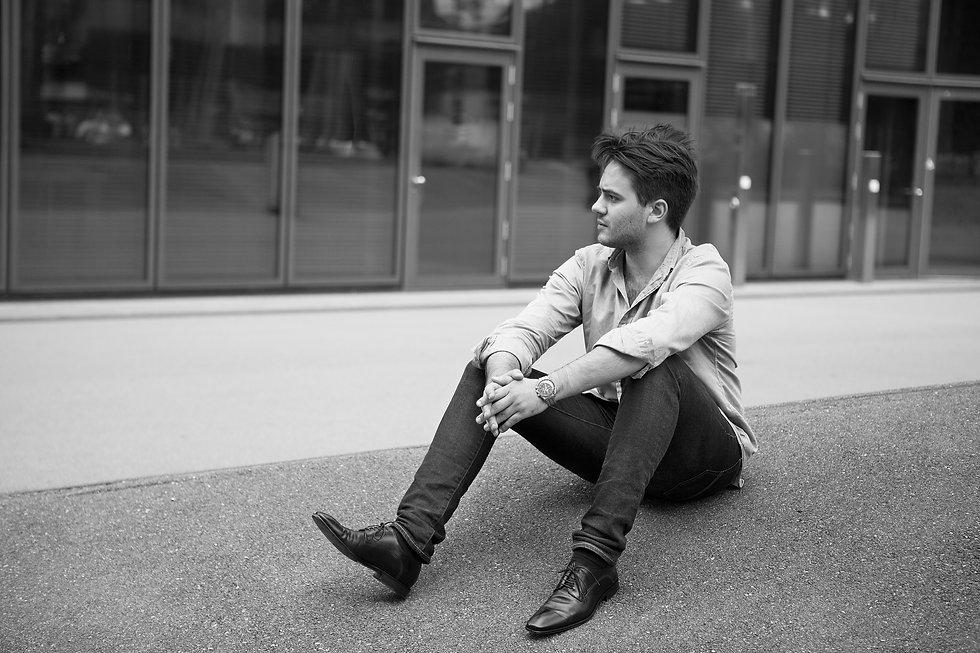 Sebastian Issler Pianist 07