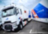 renault_trucks_signatech_alpine_1-810x56
