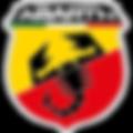 sticker-abarth-logo-2.png