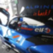 S.Richelmi_Box_Alpine-36_Quali-2_Le-Mans