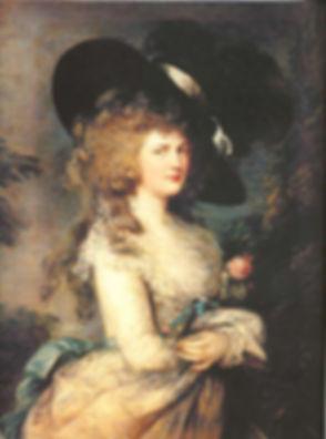 300px-Gainsborough_Lady_Georgiana_Cavend