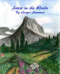 Artist in the Woods Book Cover.jpg