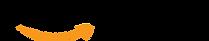 amazon Logo_com_w_logo_rgb.png