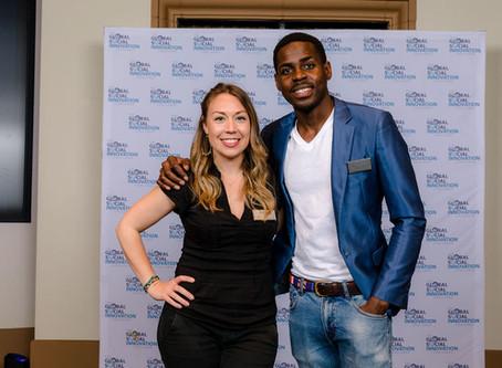One Digital World wins Fowler Global Social Innovation Challenge (Gallery)