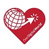 One Digital World Logo.png