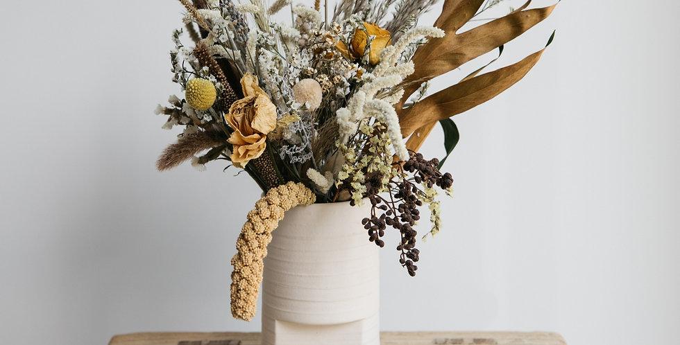 Ceramic Vase 1