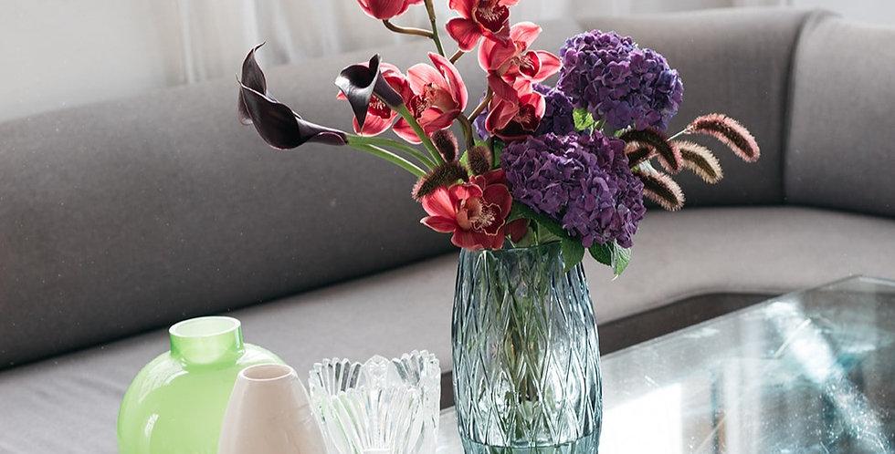 Aoyama Bouquet