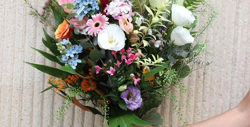 Talia Bouquet