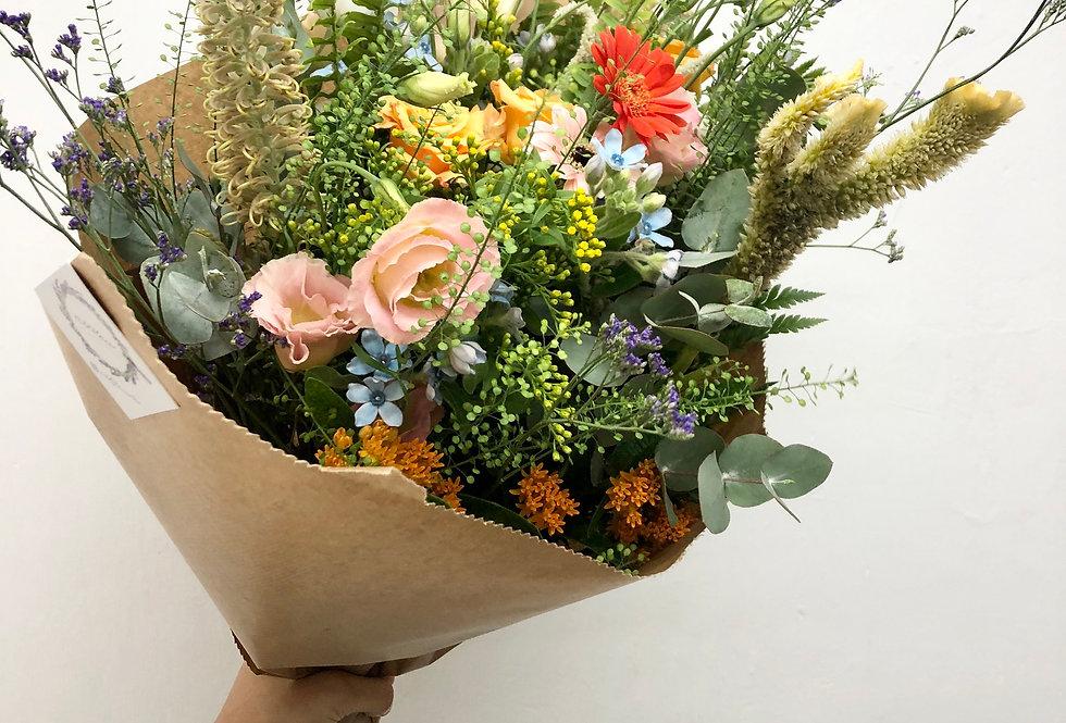 Lia Bouquet