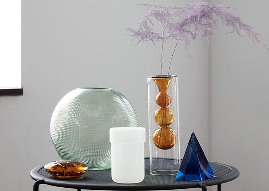 vase glass green ø21xh20cm (1)_edited.jpg