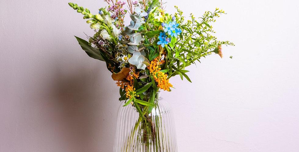 Sivan Bouquet