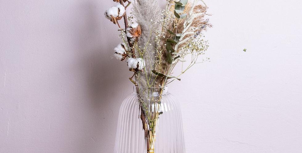 Basic Dry Bouquet