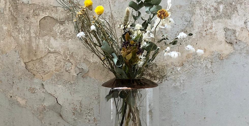 Cézanne Bouquet