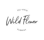 WildFlowerLogo-01.png