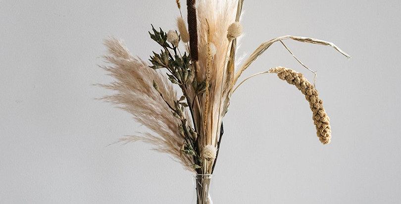 Naama Dry Bouquet