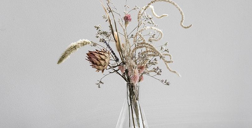 Mariana Dry Bouquet