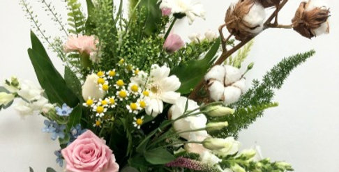 Bella Bouquet