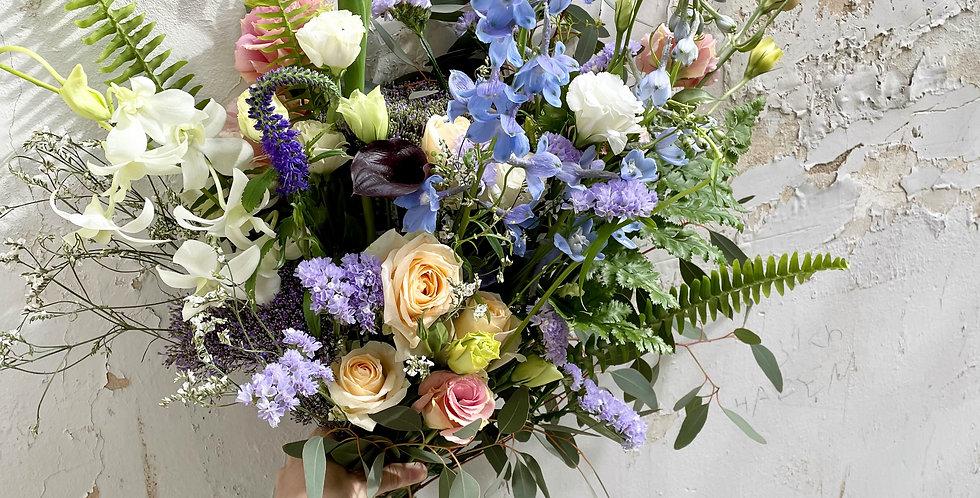 Ofri Bouquet