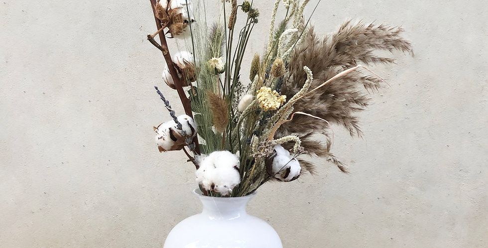 Yahli Bouquet