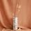 Thumbnail: Rafa Terrazzo Vase