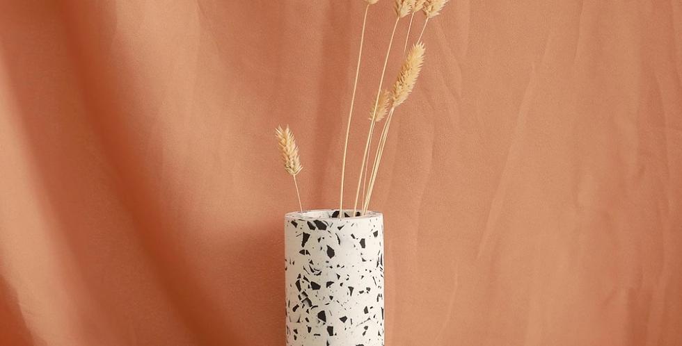 Rafa Terrazzo Vase