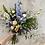 Thumbnail: Ofri Bouquet