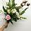 Thumbnail: Bella Bouquet