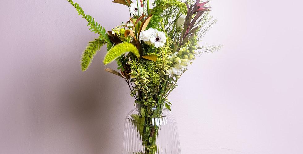 Stav Bouquet