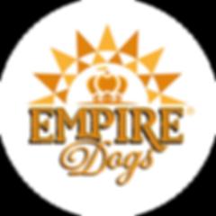 Empire_whitelogo3.png