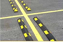 parkingstops.PNG