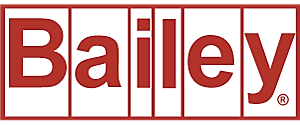 baileylogo-small-trans.png