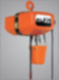 Electricchainhoist.jpg