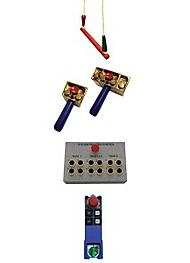 AH Control Options.PNG