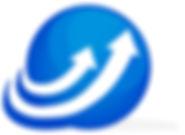 TSS Logo Rebuild.jpg