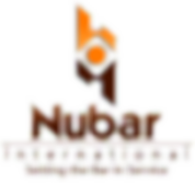 Nubar-International.png