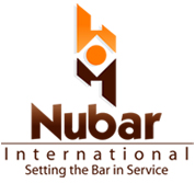 Nubar-International.png