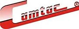 camtac logo_edited.jpg