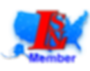 logo_LSN_MEMBER2.png