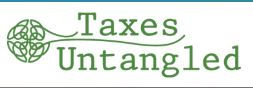 taxesuntangled.JPG