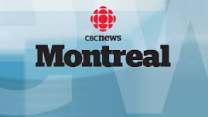 cbc montreal logo.jpeg